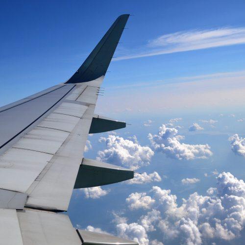 S7 Airlines открывает прямые рейсы из Новосибирска в Астану