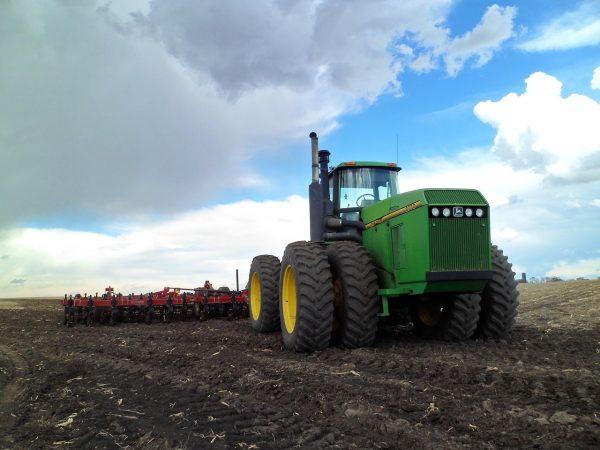 50 млн рублей направлено правительством Новосибирской области аграриям региона