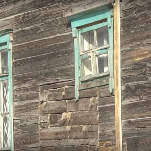 Темы выдачи ипотеки опережают формирование рынка ветхого жилья