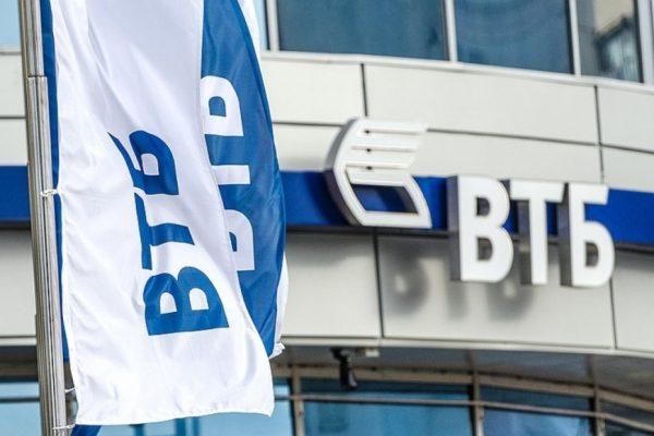 ВТБ Капитал Инвестиции выступит партнером конкурса слэм-данков