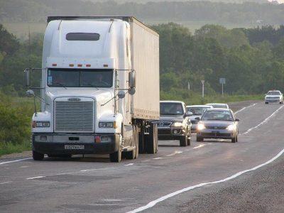 Регион ходатайствует о передаче двух дорог федералам