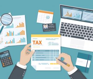 налоговая грамотность