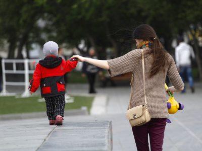 Молодым семьям предложат новые меры поддержки