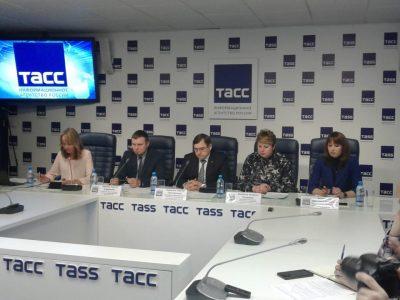 В Новосибирском УФАС растет количество дел о картелях