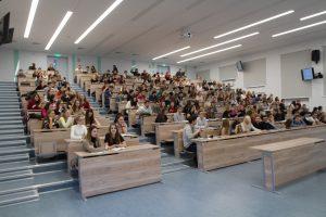 В Новосибирске дорабатывают проект межвузовского кампуса