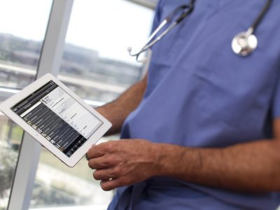 медицинские концессии