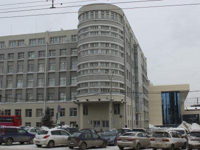 Новосибирская область реструктурирует бюджетные кредиты
