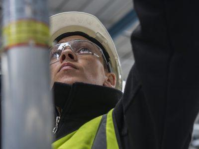 Российские работодатели не рассматривают людей старше 45 лет в качестве стажеров