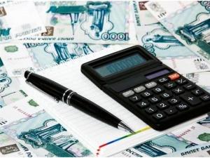 Финансовая поддержка малого бизнеса