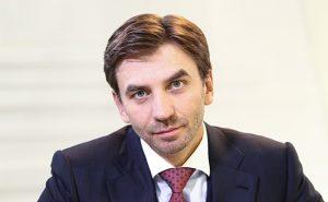 Михаила Абызова обвиняют в хищении 4 млрд рублей