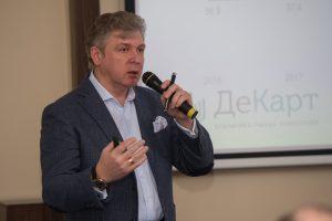 В Новосибирске составлен рейтинг устойчивости застройщиков Новосибирска