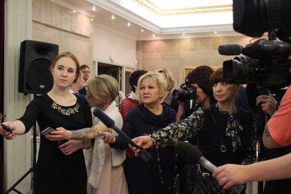 Жюри «Сибирь.ПРО» начинает анализировать публикации