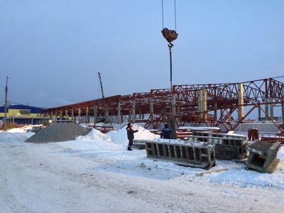 Россельхозбанк направит около 30 млрд рублей на реализацию инвестпроектов в Новосибирской области