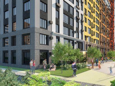 Новосибирцам снижают цены на квартиры