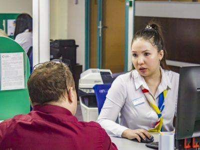 В СГК рассказали о годовой корректировке в квитанциях новосибирцев