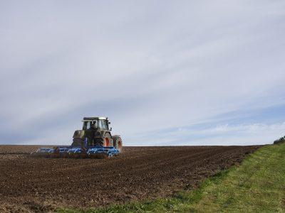 Сбербанк предлагает сельхозпроизводителям субсидированные аккредитивы