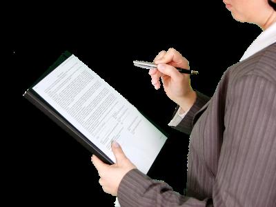 Банк «Открытие» проанализировал профили клиентов-индивидуальных предпринимателей