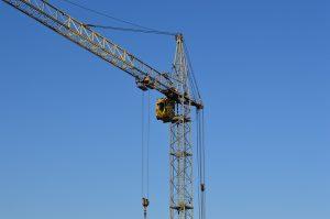 «ВИРА-Строй» построит три многоквартирных дома для обманутых дольщиков