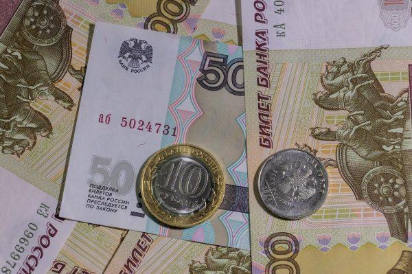 На финансовом рынке Сибири в 2018 году выявлено свыше 160 нелегальных кредиторов
