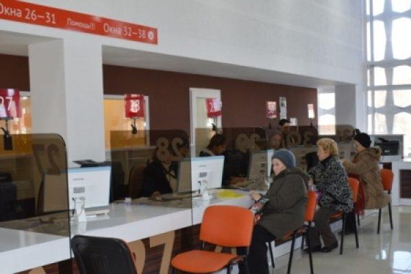 ИТ-решение из Академпарка позволило усовершенствовать систему оказания госуслуг в Севастополе
