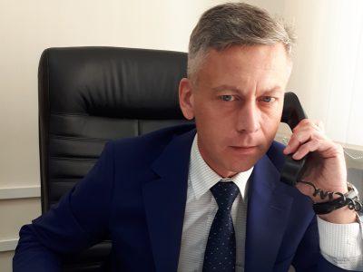 Новосибирцы получили льготы по земельному налогу на сумму 125 млн руб.