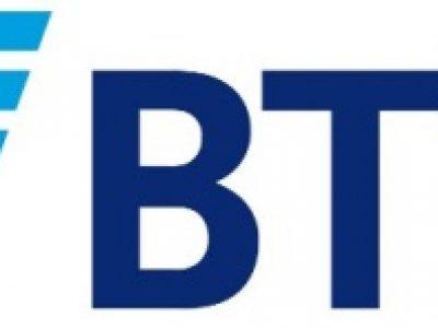 Клиенты ВТБ оформили более 500 тысяч новых кредитных «Мультикарт»