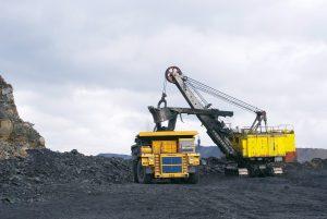 Сибнедра готовят два угленосных участка к аукциону