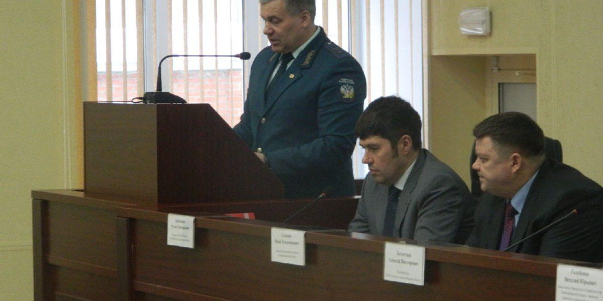 Только 60% ИП Новосибирска платят налоги