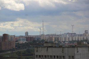 Перспективы и риски рынка недвижимости Новосибирска в 2019 году