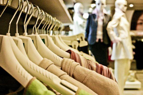 Зарплатные ожидания менеджеров по продажам в Новосибирске ниже предложения работодателей