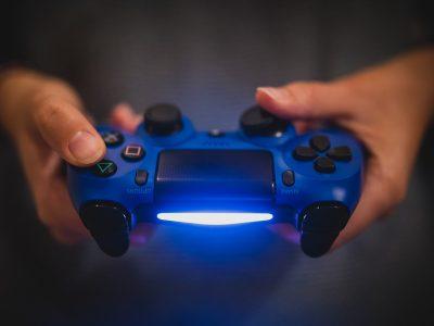 Новосибирцы перешли с Xbox на Sony Playstation