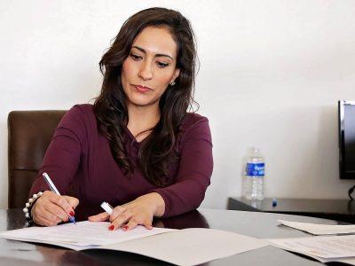 Доля женщин-руководителей в Новосибирске выросла на 10 %