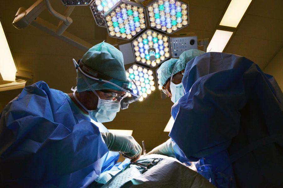 В Новосибирске сократилось количество клиник пластической хирургии