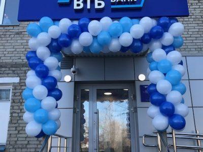 ВТБ открыл первый офис в Татарске