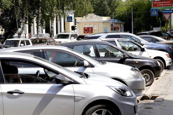 Новосибирцы задолжали по имущественным налогам почти 1,2 млрд рублей