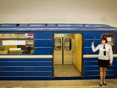 Депутаты горсовета инициируют возрождение программы развития метро