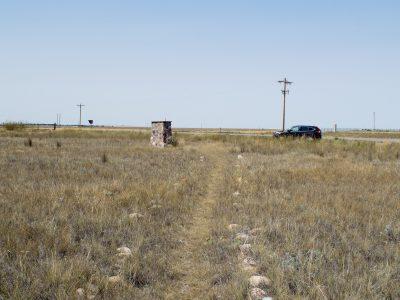выявлено более 100 нарушений нецелевого использования земельного участка