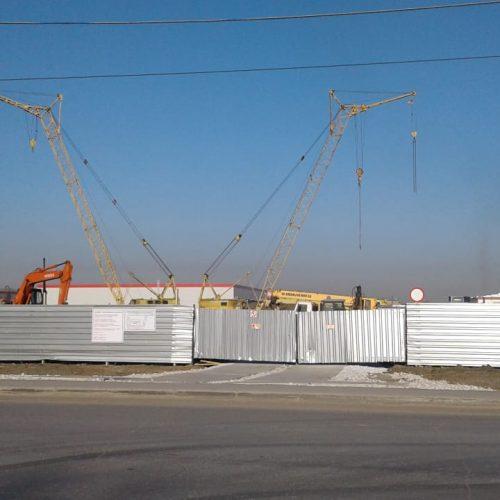 Алтайская компания готовится к выходу на новосибирский рынок