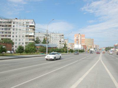 Новосибирская область получит более 580 млн рублей на дороги
