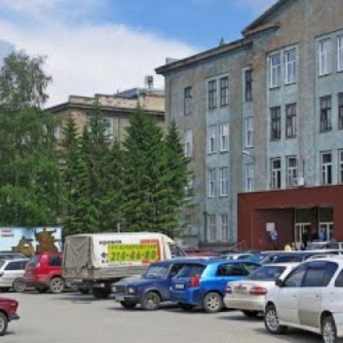 АО «НПО НИИИП-НЗиК» уличили в нецелевом использовании средств гособоронзаказа