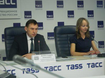 Новосибирская область — лидер СФО по отмыванию денег