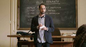XI фестиваль нового итальянского кино N.I.C.E.