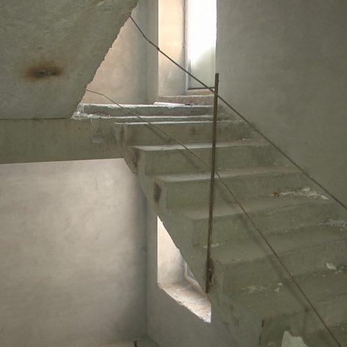 Вопросы строительства домов в комплексе «Деловой квартал» обсудили в Новосибирске