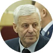 Депутаты заксобрания отчитались о доходах за 2018 год