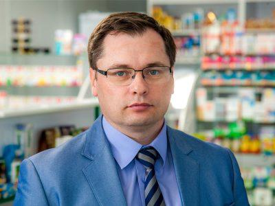 Как якорь лояльности скидка на аптечном рынке уже не работает