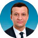 Сколько заработали новосибирские сенаторы и депутаты в 2018 году?