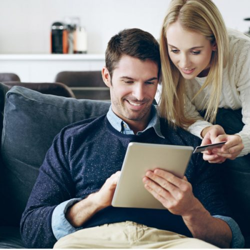 В «Ситилинк» отмечают рост интереса новосибирцев к интернет-покупкам