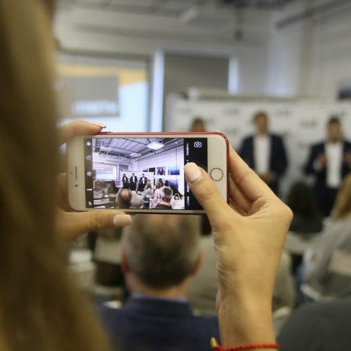 Бизнес-абоненты Tele2 в Новосибирске стали качать в 3,5 раза больше