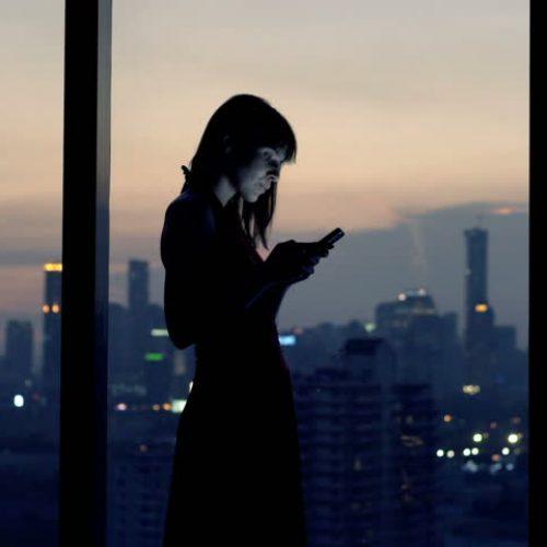 МТС первой запустила Wi-Fi Сalling в Новосибирске и области