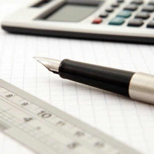 Зарплатные ожидания сибирских инженеров выше предложений работодателей